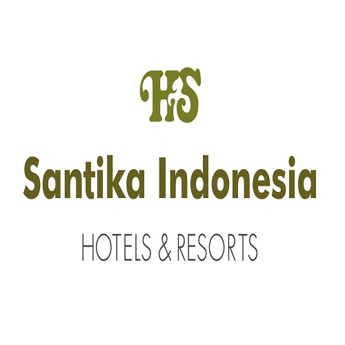 Santika Indonesia Hotel & Resort